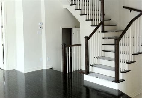 house painters montreal interior house painters montreal house interior