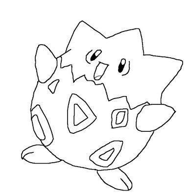 die 25 besten ideen zu pokemon auf pinterest