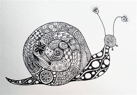 coloring pages zentangle animals free coloring pages of animal zentangle pg