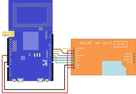 unity keypad tutorial arduino on wiring arduino get free image about wiring