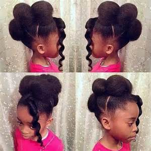 show me hair styles for hair black woemen 50 46 angelic hairstyles for little black girls