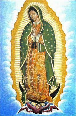 imagenes de la santa virgen de guadalupe 100 im 225 genes de la sant 237 sima virgen de guadalupe taringa