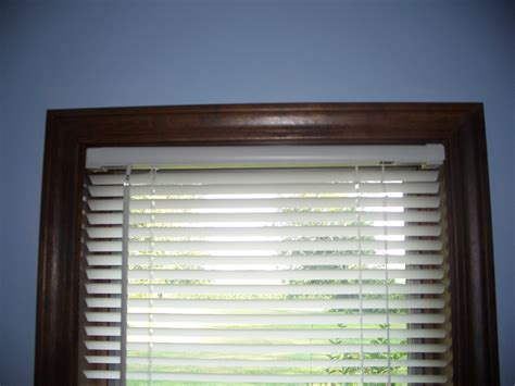 Walmart 2 Faux Wood Blinds Interior Alluring Faux Wood Blinds Lowes For Stunning