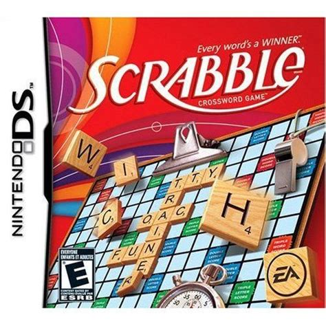 scrabble for xbox 360 family xbox 360 image search results