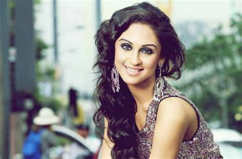 vire actress list top 10 beautiful and hottest indian tv actresses