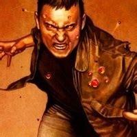 aldrich killian marvel aldrich killian earth 81648 comic crossroads