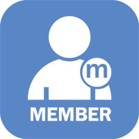 new members srd
