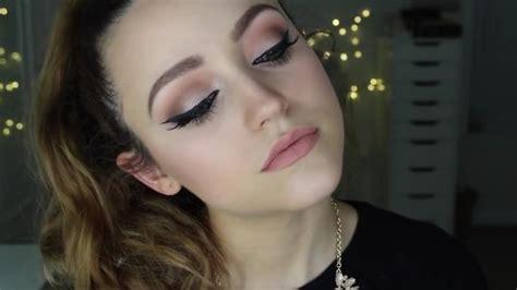 Face Makeup Tutorial   full face makeup tutorial life style by modernstork com