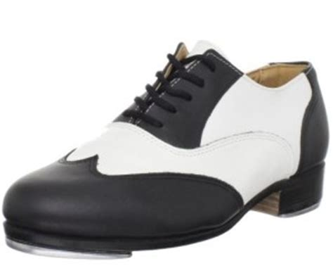 clogging shoes we review the top 5 shoe hq