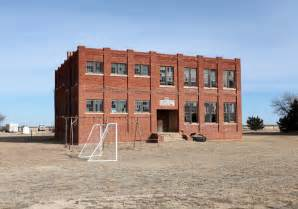 Schools In Tx File City Abandoned School Jpg Wikimedia Commons