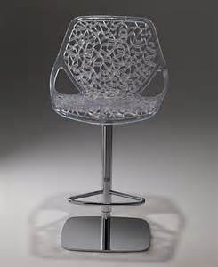 Interesting Bar Stools Interesting Chair Designs And Designer Bar Stools By