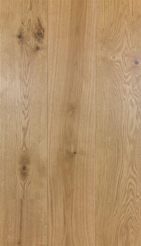 frankfurt naples flooring