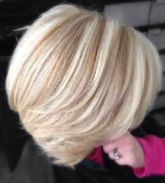 best low lights for white hair 20 cute hair colors for short hair short hairstyles 2016