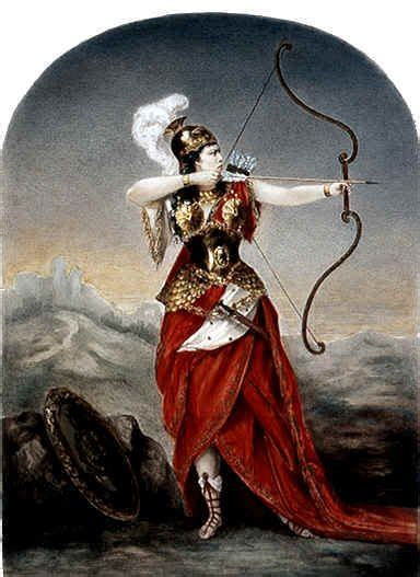 greek goddesses women in greek myths the amazon queen penthesilea greek myths history arts