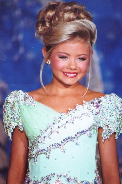 child beauty pageants should ireland ban child beauty pageants gaire