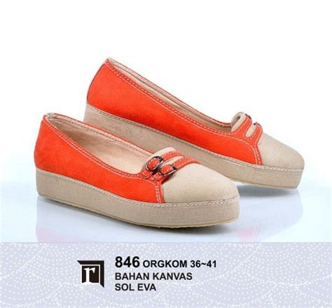 Flat Shoea Gordin Sepatu Wanita Murah 1000 images about kliksepatu net on sporty models and flats