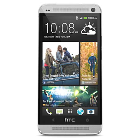 htc hub old version app for android manual update t mobile htc one to android 4 2 using