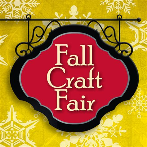 fall craft fair westminster canterbury richmond