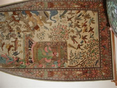 rug rag forum any info show em your knots rug rag forum antique rugs and rugs