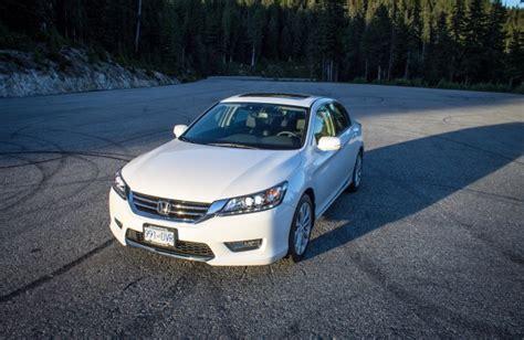 2013 honda accord coupe v6 0 60 0 to 60 2014 accord v6 autos post