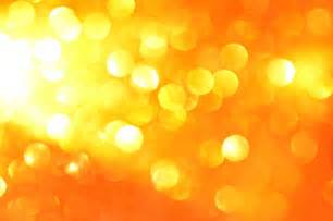orange lights orange light wallpapers 34827 1400x929 px hdwallsource