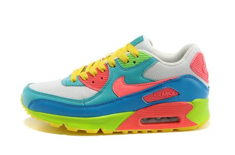 colorful nike colorful nike air max buy nike sneakers shoes air