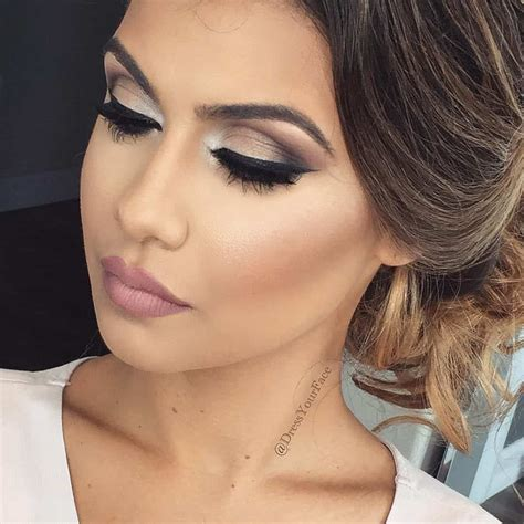 Best Makeup S For Wedding Pictures   Makeup Vidalondon