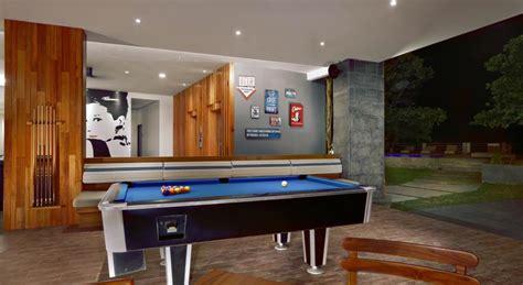Meja Billiard Lengkap 5 hotel terbaik di anyer