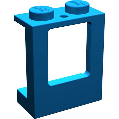 Lego Part Yellow Window 1 X 2 X 3 Pane With Thick Corner Tabs lego blue window 1 x 2 x 2 with 2 holes in bottom brick owl lego marketplace