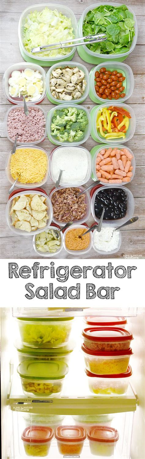 best salad bar toppings best 25 salad bar ideas on pinterest salad toppings