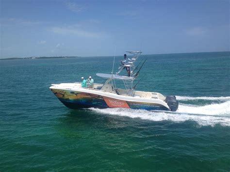 boat wraps massachusetts war bird boat wrap skinzwraps