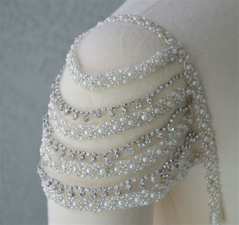 how do i upload a photo to pinterest ask dave taylor detachable add on beaded ivory and rhinestone cap sleeves set
