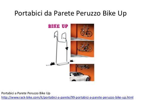 porta bici da auto portabici da parete e da auto rack bike