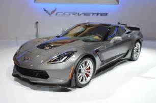 best new sports cars for 2015 the best sports cars 100 000 car list
