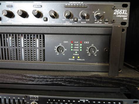 format audio dca photo qsc dca 2422 qsc dca 2422 68972 1129804