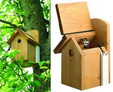 39 best images about bird boxes on pinterest wild birds