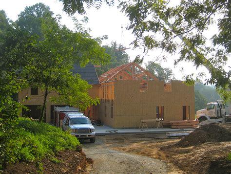 hansen house music hansen house 28 images hansen home of the week baltimore sun sigvard hansen house