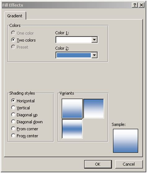 how to set background color in excel using poi useful operations in excel using poi api