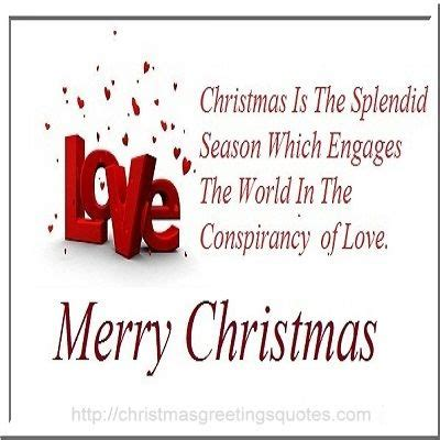 christmas wishes quotes  lover girlfriend boyfriend  msgs merry christmas wishes