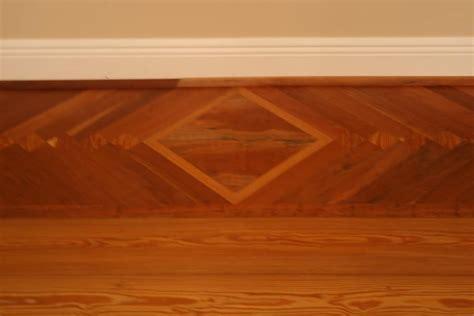 Wood Floor Radiant Heat by Antique Wood Floors Radiant Heat