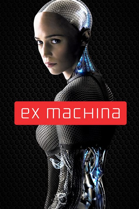 x machina moviereviews com ex machina