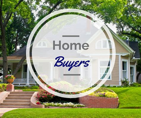 buying house directly from owner steps to buying a house for sale by owner 10 step guide to buying a house buffalo ny homes for