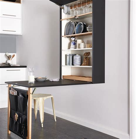 amazing small space kitchen accessories from magnet uk amazing small space kitchen accessories from magnet uk