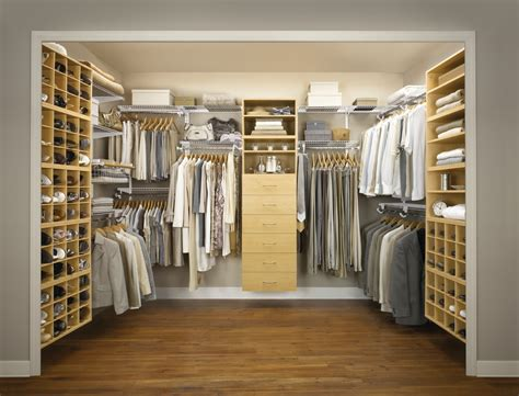 walk in closet design decorative buzzardfilm com ideas walk in closet design buzzardfilm com walk in closet ideas