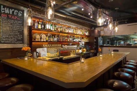 Crepe Cellar Kitchen And Pub Nc by Crepe Cellar Kitchen Pub Menu Prices