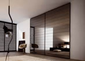 sliding glass cabinet door hardware best 20 wardrobe design ideas on pinterest closet
