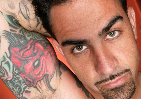 chris nunez tattoos gallery tattoos miami ink
