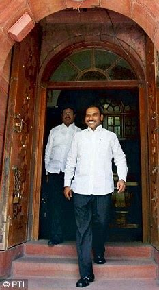 free a. raja makes house comeback | daily mail online