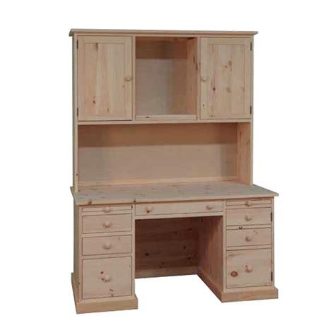 cottage classic desk with hutch lloyd s mennonite
