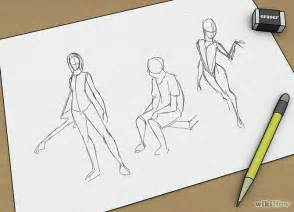 How To Drawing Ideas Free Cool Easy Drawing Ideas 670px
